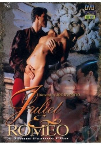 Juliet And Romeo (1995) erotik film izle