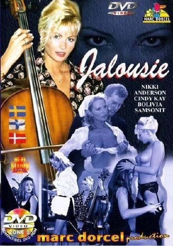 Jalousie (1994) erotik film izle