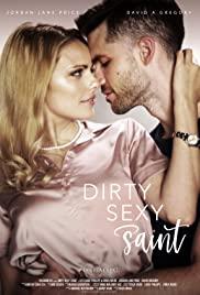 Dirty Sexy Saint – tr alt yazılı izle