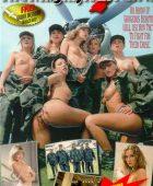 The Magnificent 7 Girls (1998) erotik film izle