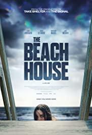 Sahil Evi / The Beach House – tr alt yazılı izle