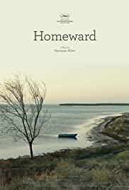 Eve Yolculuk / Homeward izle