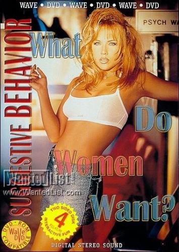 SUGGESTIVE BEHAVIOR(1996) erotik film izle