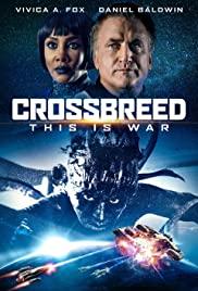 Crossbreed – tr alt yazılı izle