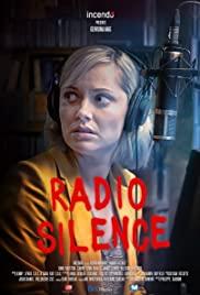 Katilin Sesi / Radio Silence