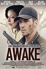 Uyanış izle / Awake izle