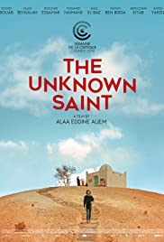 Meçhul Aziz / The Unknown Saint izle