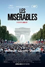Sefiller / Les Misérables