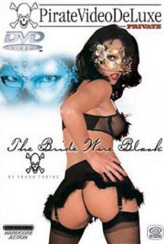 The Bride Wore Black (2004) erotik film izle