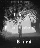 Boyalı Kuş izle / The Painted Bird - tr alt yazılı izle