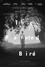 Boyalı Kuş izle / The Painted Bird – tr alt yazılı izle