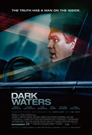 Karanlık Sular / Dark Waters izle
