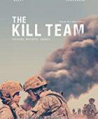 Ölüm Takımı izle / The Kill Team - tr alt yazılı izle