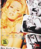 Priceless (1995) erotik film izle