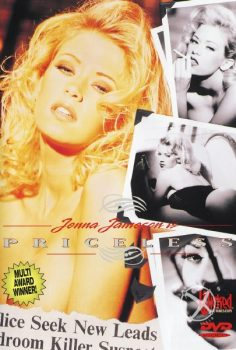 Priceless (1995) erotik film izle