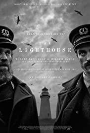 Deniz Feneri / The Lighthouse