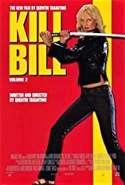 Kill Bill: Vol. 2 izle