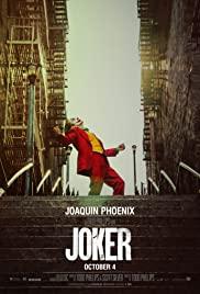 Joker 2019 türkçe dublaj izle