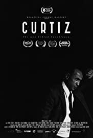 Curtiz 2018 hd film izle