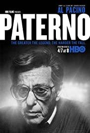 Paterno 2018 hd film izle