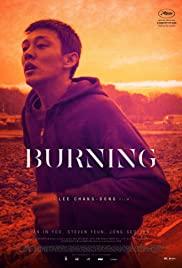 Şüphe / Beoning 2018 hd film izle