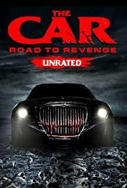 Şeytanın Arabası 2 / The Car: Road to Revenge türkçe dublaj izle