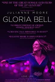 Gloria Bell 2018 hd film izle
