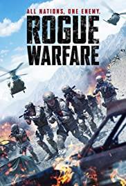 Rogue Warfare türkçe dublaj izle