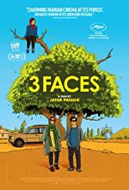 3 Hayat – 3 Faces hd film izle