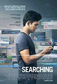 Kayıp Aranıyor / Searching 2018hd film izle