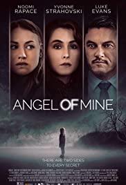 Gerçeğin Peşinde / Angel of Mine türkçe dublaj izle