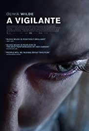 Bekçi / A Vigilante 2018 hd film izle