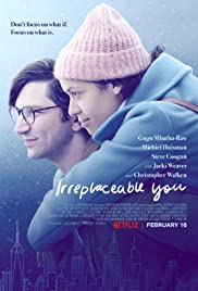 Senin Gibisi Yok – Irreplaceable You 2018hd film izle