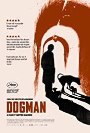 Dogman 2018 hd film izle
