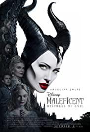 Malefiz: Kötülüğün Gücü / Maleficent: Mistress of Evil türkçe dublaj izle