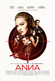 Anna 2019 türkçe dublaj izle