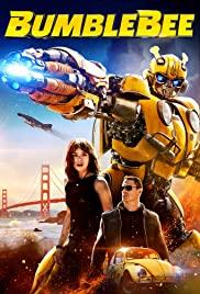 Bumblebee 2018 hd film izle
