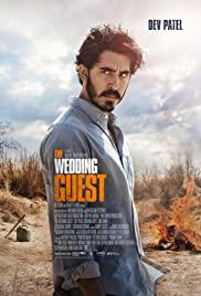 Gizemli Misafir – The Wedding Guest – 2018 hd film izle