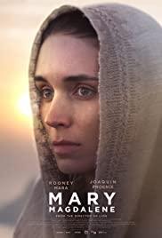 Magdalali Meryem – Mary Magdalene 2018 hd film izle