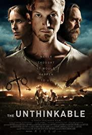 Kiyamet – The Unthinkable 2018 hd film izle