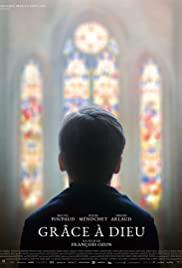 Yüzleşme / Grace A Dieu 2018 hd film izle