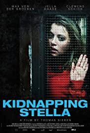 Kidnapping Stella türkçe dublaj izle