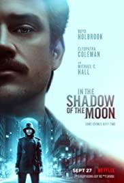 Ayın Gölgesinde / In the Shadow of the Moon türkçe dublaj izle