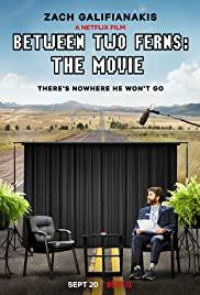 Between Two Ferns: The Movie türkçe dublaj izle