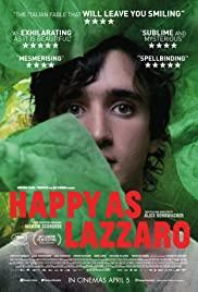 Mutlu Lazzaro – Lazzaro Felice 2018 hd film izle