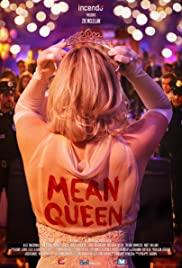 Mezuniyet Kraliçesi  – Mean Queen 2018 hd film izle