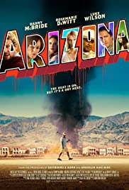 Arizona hd film izle