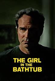 Küvetteki Kız – The Girl in the Bathtub 2018 hd film izle