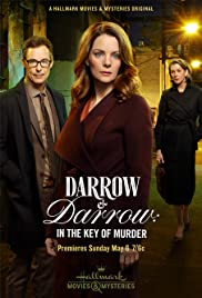 Darrow & Darrow 2 2018 hd film izle