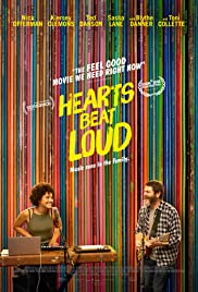 Hearts Beat Loud 2018 hd film izle